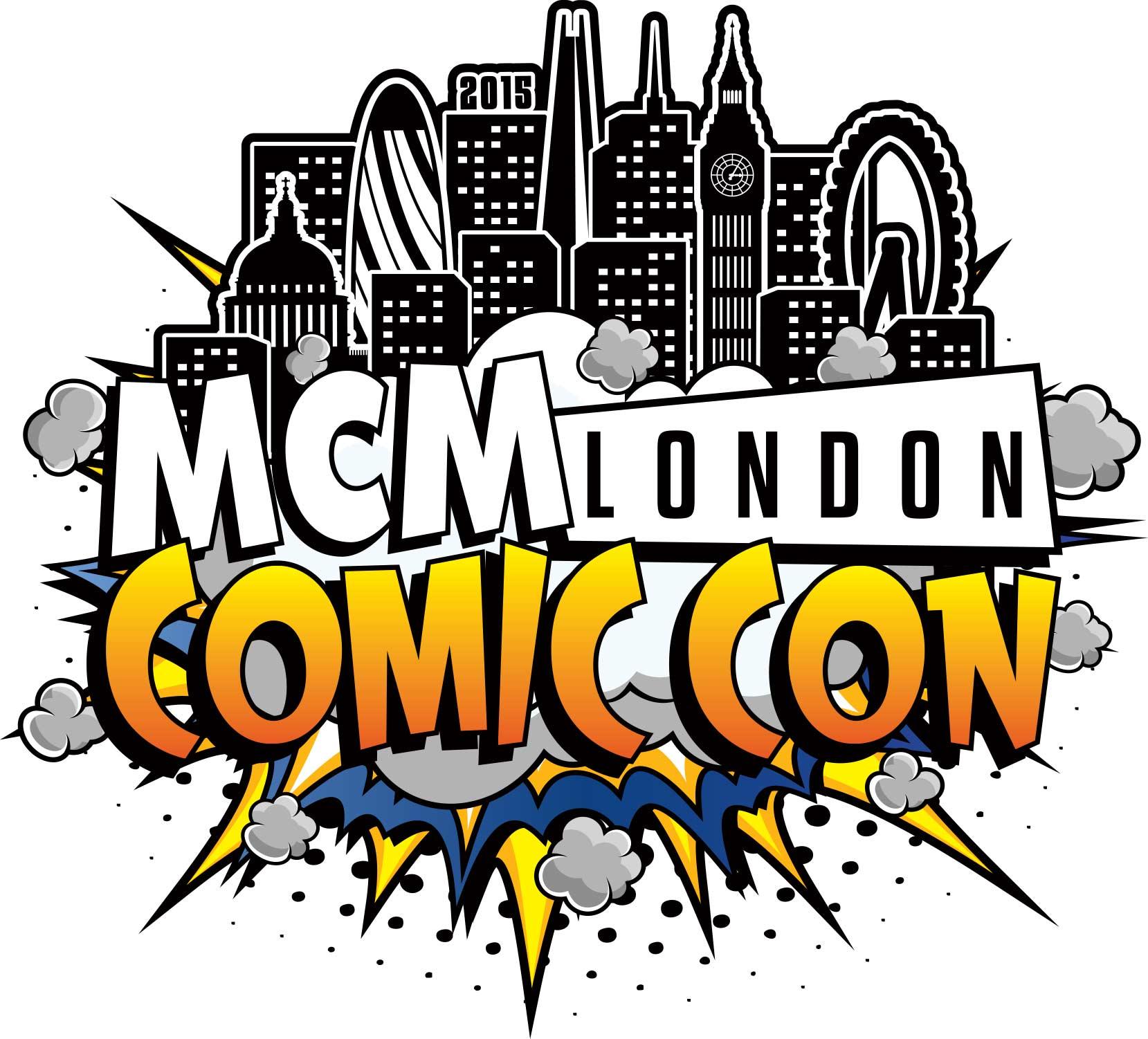 MCM London 2017