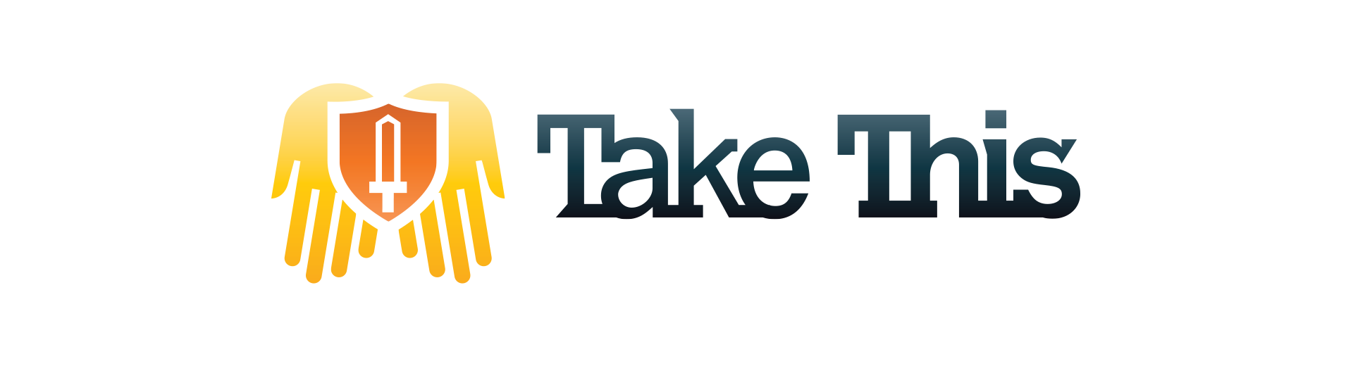 WIRED TEAMS UP WITH TAKETHIS! | Wired Productions