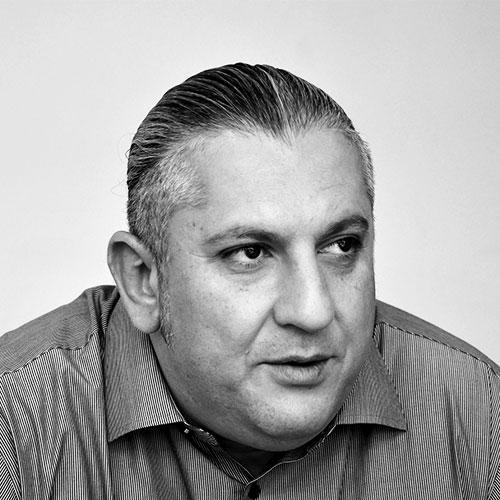 Leo Zullo