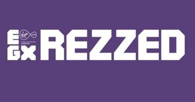REZZED 2017