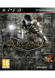 ArcaniA - The Complete Tale packshot