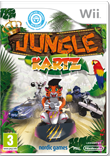 Jungle Kartz packshot