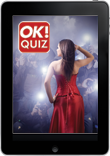 OK! Quiz packshot