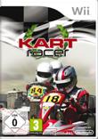 Kart Racer packshot