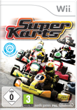 Super Karts packshot