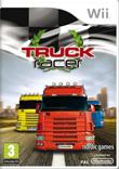 Truck Racer packshot