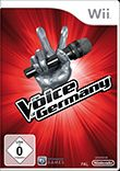 The Voice of Germany packshot