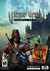 Victor Vran: Overkill Edition packshot