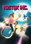 Vostok Inc packshot