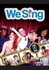 We Sing packshot