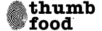 thumb Food