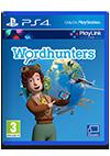 Wordhunters™ packshot